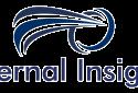 External Insights Ltd.