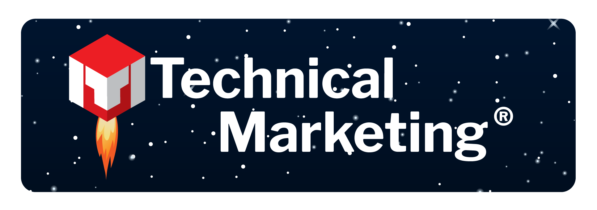 Technical Marketing Org
